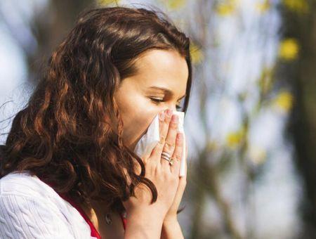 Coronavirus et allergie aux pollens : les réponses à vos questions