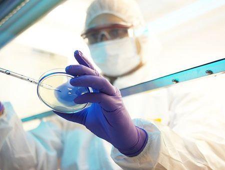 Coronavirus : la contagion possible avant même l'apparition de symptômes