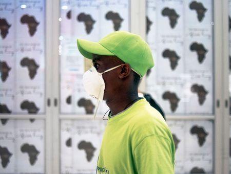 Coronavirus : l'Afrique se prépare à son tour au confinement