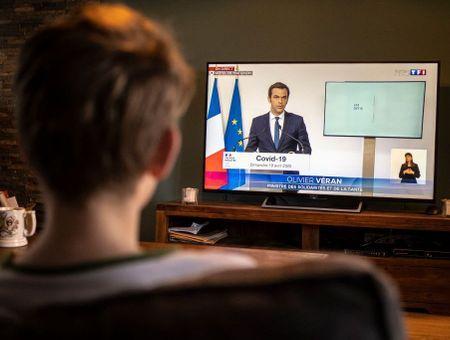 53 départements en alerte : les annonces d'Olivier Véran pour la deuxième vague