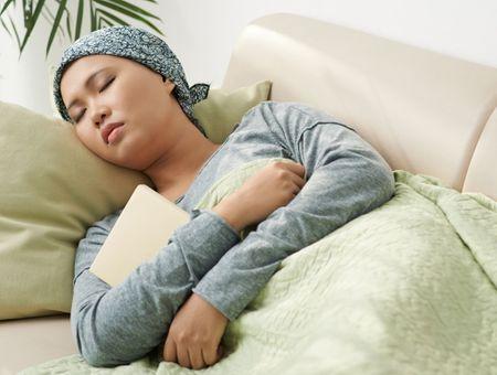 Covid-19: une surmortalité par cancers de 2 à 5% liée à la 1ère vague épidémique