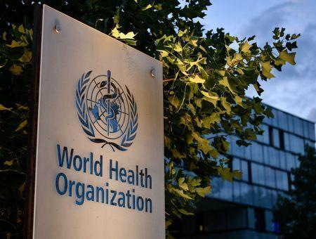 Covid: pas de vaccination généralisée avant mi-2021 selon l'OMS