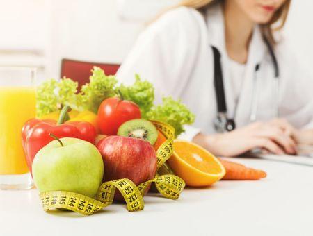 Diabète de type 2 : une perte de poids de 10% pourrait suffire à guérir