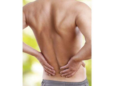 Fumer augmente le risque de douleurs chroniques au dos