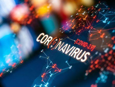 Le coronavirus a-t-il muté en une forme plus contagieuse ?