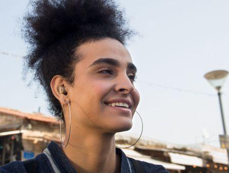 OMS : 1 personne sur 4 dans le monde souffrira de problème d'audition en 2050