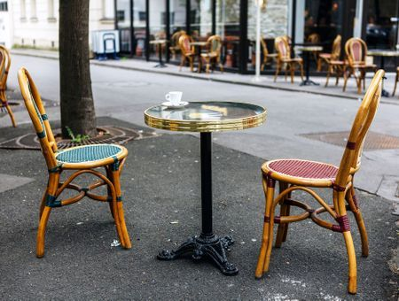 Bars, restaurants, salles de sport... les nouvelles mesures
