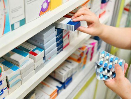 Les pharmaciens désormais autorisés à délivrer certains médicaments sans ordonnance