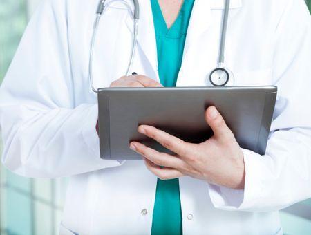 Santé : la prescription électronique généralisée d'ici 2024