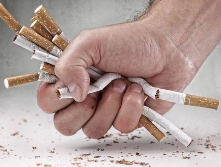 """Le tabac en perte de vitesse """"grâce"""" au… coronavirus ?"""