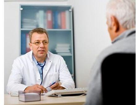 Thrombose et cancer, une relation étroite et dangereuse