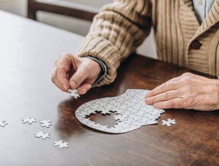 Conseils pour mieux vivre avec la maladie de Parkinson