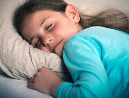 Pipi au lit : halte aux idées reçues