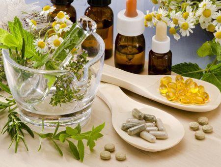 Polyarthrite rhumatoïde : les médecines douces à la rescousse