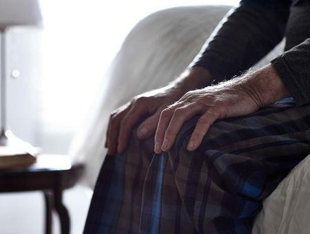 Polyarthrite rhumatoïde et fatigue : nos conseils pour y faire face
