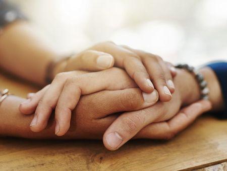 Helpsy : le site de soutien psychologique en ligne