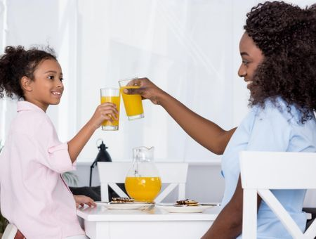 Sodas, jus de fruit : ces boissons qui fragilisent vos dents