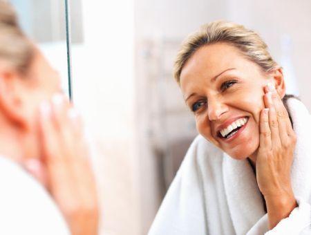 Prendre soin de ses dents pour être en bonne santé