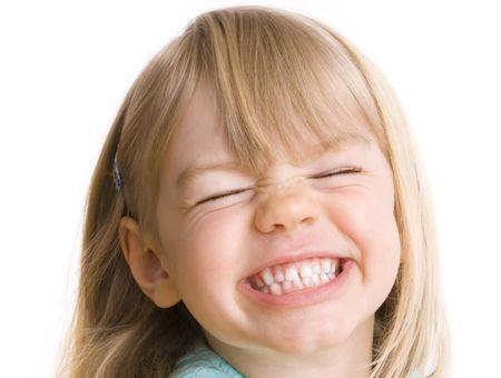 Orthodontie précoce : quand consulter ?
