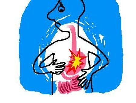 De nouveaux anti-inflammatoires tout aussi puissants mais moins toxiques