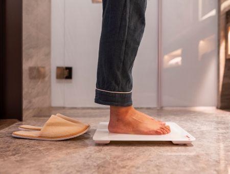 Les maladies qui empêchent de prendre du poids