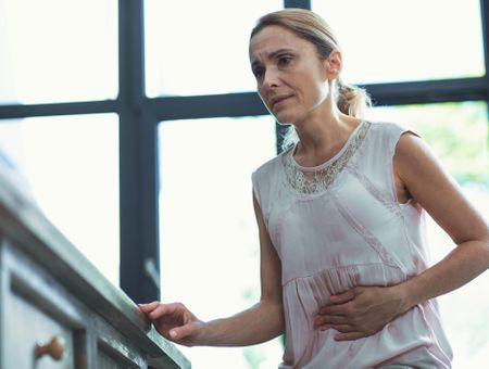 Récidives d'ulcère gastro-duodénal : comment les éviter ?