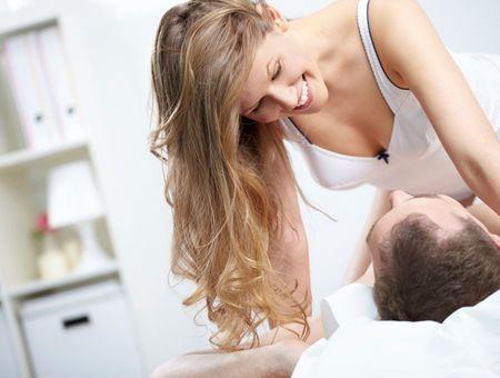 Quelle est la durée normale d'un rapport sexuel ?