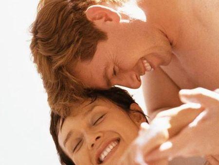 Physiologie de l'orgasme : les différents stades du plaisir sexuel