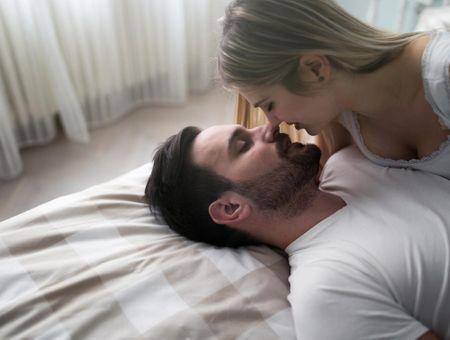 Les traitements de l'éjaculation précoce