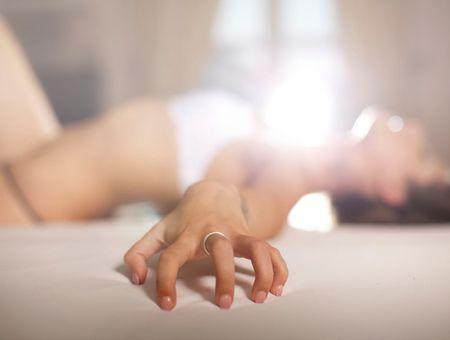 La masturbation est-elle bonne pour la santé ?