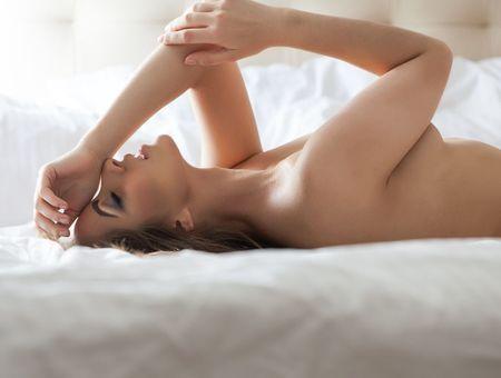 Orgasme clitoridien et vaginal : quelles différences ?