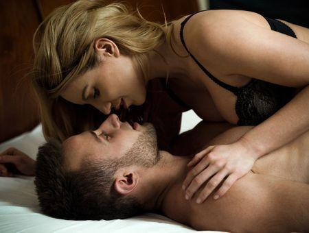 Point P : comment atteindre l'orgasme prostatique ?