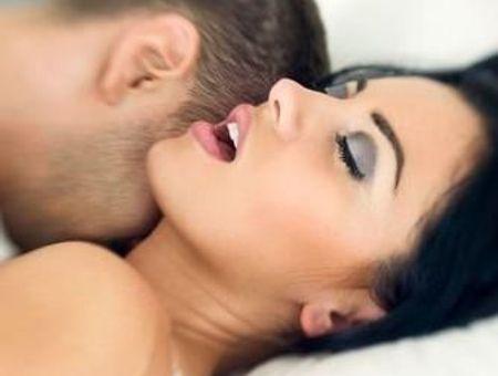 Quiz : tout sur l'orgasme