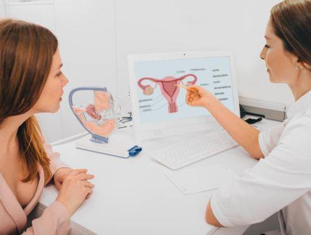 Anatomie et définition de l'hymen