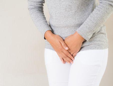Irritations vulvo-vaginales : des causes au traitement