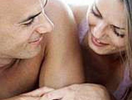 Sexe Et Sexualite Le Sexe De A A Z Doctissimo
