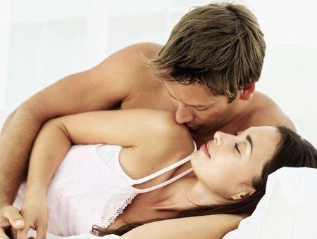 Idées reçues sur notre sexualité