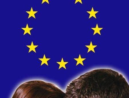 Les européens votent OUI… pour une sexualité plus épanouie