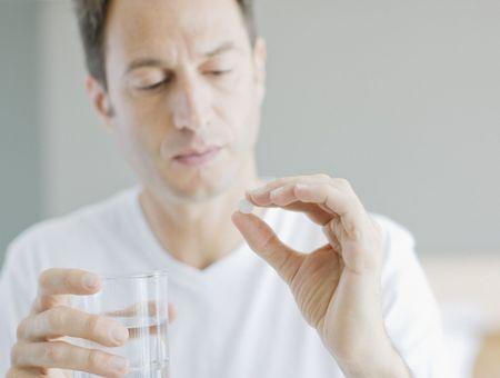 Cialis ® : zoom sur ce traitement contre les troubles érectiles