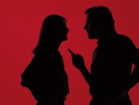 Définir les violences sexuelles