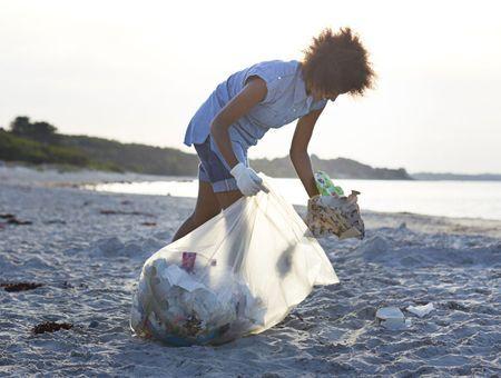 Journée de l'environnement : 5 infos chocs