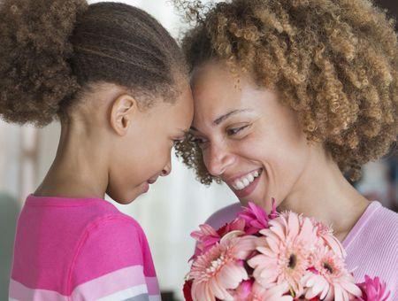 Fête des mères : l'origine d'un jour à ne pas oublier !
