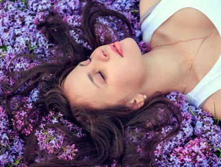 HYPNOSE contre les insomnies (20 min)