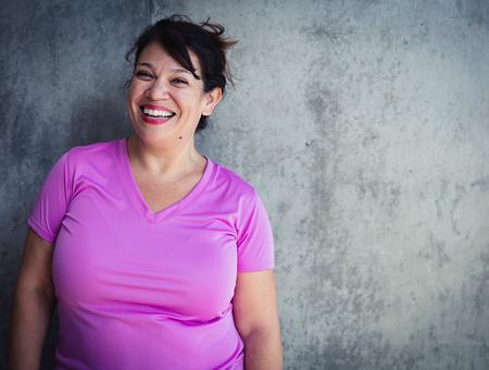 Prise de poids à la ménopause : que faire ?
