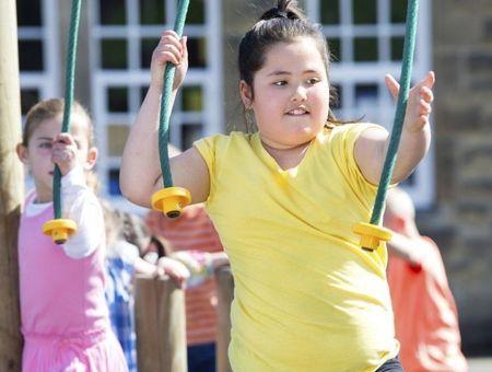 La prévention de l'obésité à l'école est-elle efficace ?