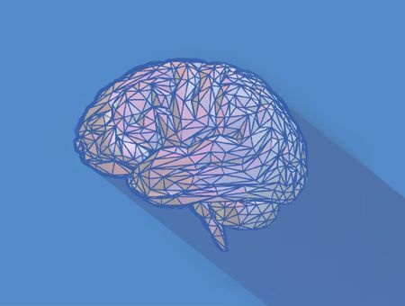 Astuces pour améliorer sa mémoire