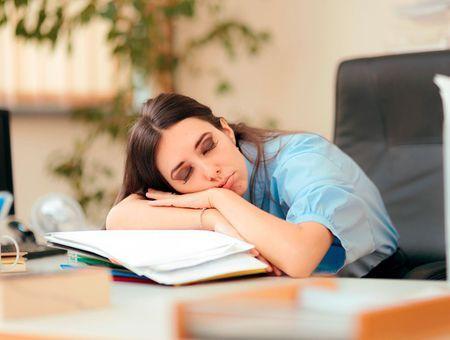 Qu'est-ce que la narcolepsie ?