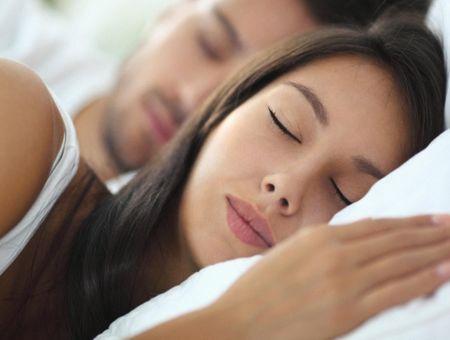 Quelle est la meilleure position pour bien dormir ?