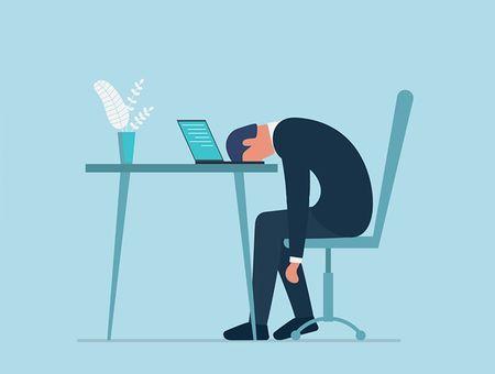 Quels sont les symptômes du burn-out ?