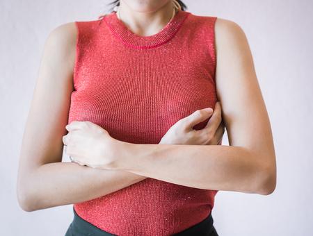 L'ablation préventive des seins permet-elle d'éviter le risque de cancer du sein ?
